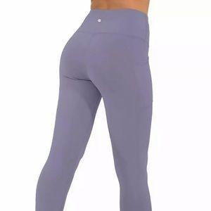 NWT, Yogalicious High Waist Ultra Soft Yoga Pants!